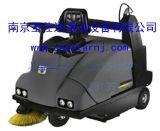 凱馳駕駛式掃地機 KMR 1250