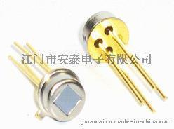 TS418-1N426二氧化碳传感器