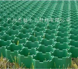汕尾植草格厂家陆丰植草格规格陆河植草格价格