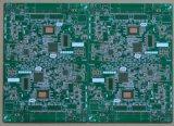 单双面线路板加工 PCB线路板