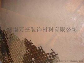 河南万盛耐磨耐高温陶瓷涂料