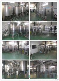 2016推荐:全套梨汁饮料生产设备(2千-3.6万瓶/时)-科信制造