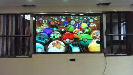LG98寸工业型显示器