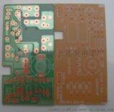 各類語音識別電子控制電路板