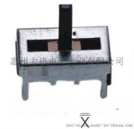 电子元器件-ECC-美加电子