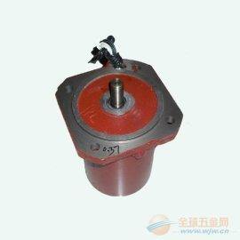 阀门电动装置电机YDF-WF111-4