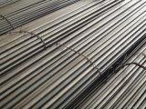 供应优质20cr圆钢-规格齐全