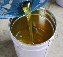 DC191树脂|不饱和聚酯树脂|山川复合材料400-993-7117免费咨询