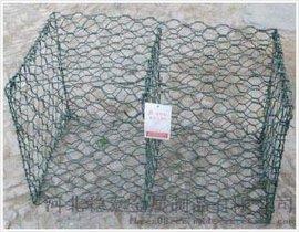 格宾网 石笼网 稳泰石笼网 石笼网石笼网箱  支护作用石笼网 石笼网铁丝网