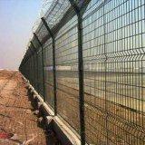 傑邦建材專業生產監獄護欄網