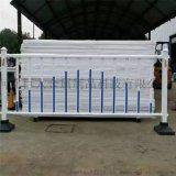 市政护栏的用途及规格