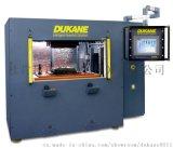 美国进口杜肯振动摩擦焊接机