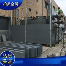 江西工厂声屏障空调外机隔音板公路隔音屏厂家