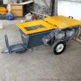 河北直销空气喷涂机可定制多功能腻子砂浆喷涂机