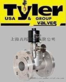 进口带信号反馈电磁阀(美国TYLER品牌)