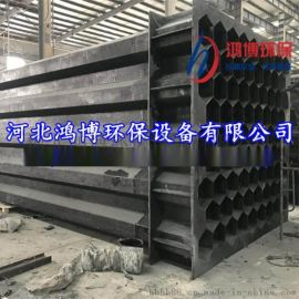 砖厂湿电玻璃钢阳极管各型号报价砖厂阳极管