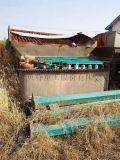 安徽二手500水稳拌和站稳定土拌合机低价出售