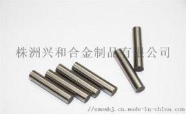 8毫米硬质合金棒材