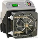 Blue-White隔膜泵C-600隔膜泵