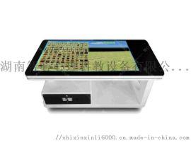 湖南3D电子心理沙盘产品参数报价