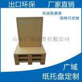 江蘇廠家直銷各種規格紙託盤 南通市紙卡板尺寸可定制