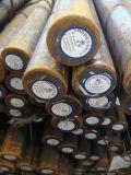 淮钢出厂Q345D圆钢 切割小零件 可整件提