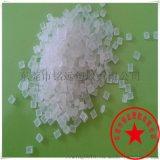高抗衝擊性 高光澤性 PCT塑料