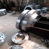 河北定製SO法蘭對焊帶頸法蘭廠家直銷