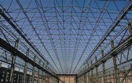 上海迈腾结构顾问**结构设计优化公司专业销售,品质好,值得