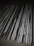 南京變形縫廠家直銷地面不鏽鋼分隔條