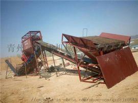 建筑废料制砂机,志成机械设备,建筑废料破碎机械