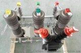 10KV-ZW8/ZW32-12戶外真空斷路器