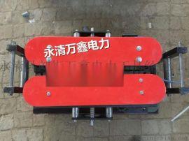 霸州输送机价格 电缆输送机型号,汽油电缆输送机