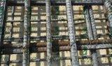 山东德州_钢筋除锈剂_钢筋除锈方法_钢筋除锈剂厂家