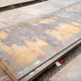 15CrMo鋼板,無錫15CrMo鋼板