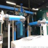 供應空氣管路系統 壓縮空壓機鋁合金空氣管道設計安裝