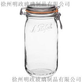 湖南玻璃瓶厂玻璃杯玻璃罐玻璃制品玻璃茶具