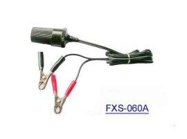 单孔电瓶线(FXS-060A)