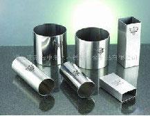 不锈钢工业用管