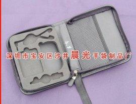 工具包-2