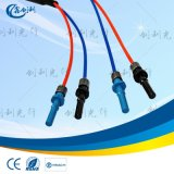 HFBR4521Avago接头BACHMANN风机V-Pin风电光缆HCS200/230光纤光
