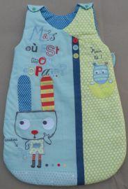 婴儿睡袋(WZ91001)