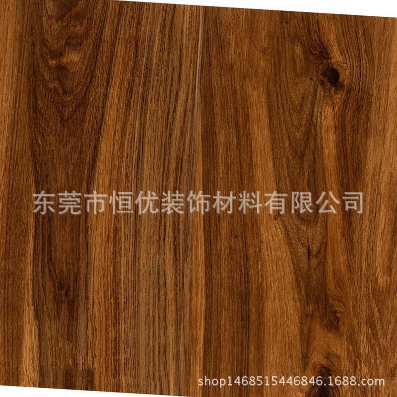 厂家生产家具纸 三聚 胺浸胶纸 贴面纸 装饰面纸 纹大理石纹