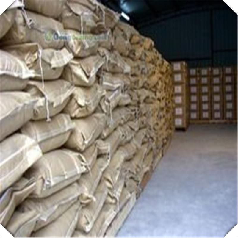 厂家低价批发零售硅酸钠|山东济南哪里卖硅酸钠