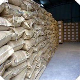 廠家低價批發零售硅酸鈉|山東濟南哪裏賣硅酸鈉