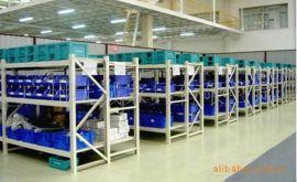特價供應輕型,中型,重型倉儲貨架