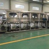 大桶水灌装机 生产线  直线式灌装机   旋转式灌装机