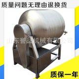 日式照燒扒雞木箱包裝真空滾揉機 真空醃肉機 變頻滾揉機各種型號