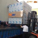 箱式微波乾燥設備 真空低溫乾燥 東莞微波乾燥設備廠家 6千瓦功率