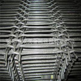 廠家直供豬牀漏糞網 養豬軋花網 養殖鋼絲網